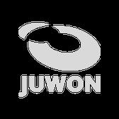 juwon